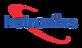 PHYTEC Messtechnik GmbH's Competitor - Ketronixs logo
