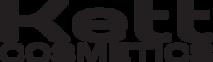 Kett Cosmetics's Company logo