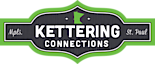 Kettering Connections's Company logo