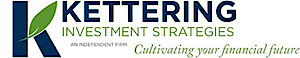 Kettering Investment Strategies's Company logo