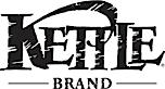 Kettle Brand's Company logo