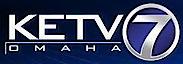KETV (ABC 7)'s Company logo