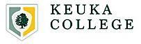 Keuka College's Company logo