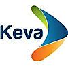Keva's Company logo