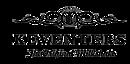 Keventers's Company logo