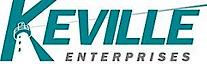 Keville's Company logo