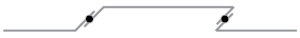 Kevin Baldwin's Company logo