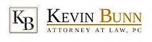 Kevin Bunn's Company logo