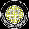 Kevinsirishart's Company logo