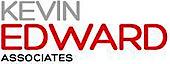 Kevin Edward Associates's Company logo
