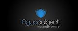Kevin English's Company logo