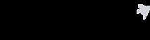 Kevin Isbell Interiors's Company logo