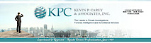 Kevin P Carey & Associates's Company logo