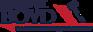 Rigoberto Rodriguez Law Office's Competitor - Kevin W. Boyd Law logo