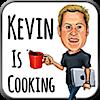Keviniscooking's Company logo