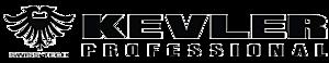 Kevler Professional's Company logo