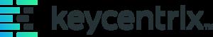 keycentrix's Company logo