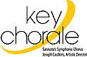 Key Chorale's Company logo
