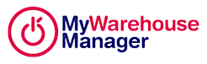 Mywarehousemanager's Company logo