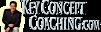 Unique Ngo Consultancy's Competitor - Key Concept Coaching logo