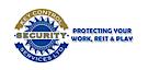 KEY CONTROL SERVICES's Company logo