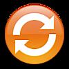 Keycreditrepaircolumbus's Company logo