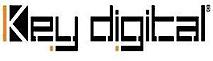 Key Digital's Company logo