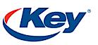 Key Energy Services's Company logo