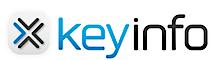 Key Info's Company logo