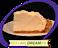 Katz Gluten Free's Competitor - Key Lime Dream Pie logo