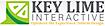 Jacob Krajewski's Competitor - Key Lime Interactive logo