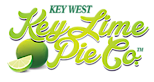 Key Lime Pie's Company logo