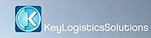 Key Logistics Solutions's Company logo