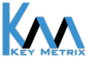Key Metrix's Company logo