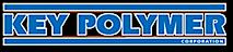 Key Polymer's Company logo