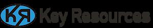 Key Resources, Inc.'s Company logo