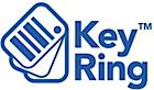 Key Ring's Company logo