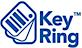 GeoPass, Inc.'s Competitor - Key Ring logo