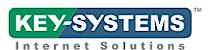 Key-Systems's Company logo