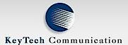 Keytechcommunication's Company logo