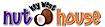 Key West Nut House Logo