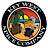 Key West Spice's Competitor - Key West Spice Company logo