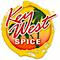 Key West Spice Logo