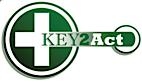 Key2act's Company logo