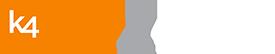 Key4events International's Company logo