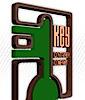 Keycontainer's Company logo