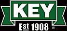 Keyapparel's Company logo