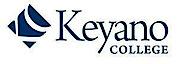Keyano College's Company logo