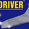 Keydriver's Company logo