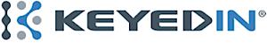Keyedin's Company logo